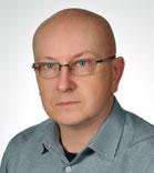lek. Andrzej Bednarski