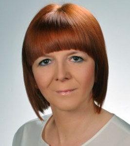 Beata Jaroszyńska